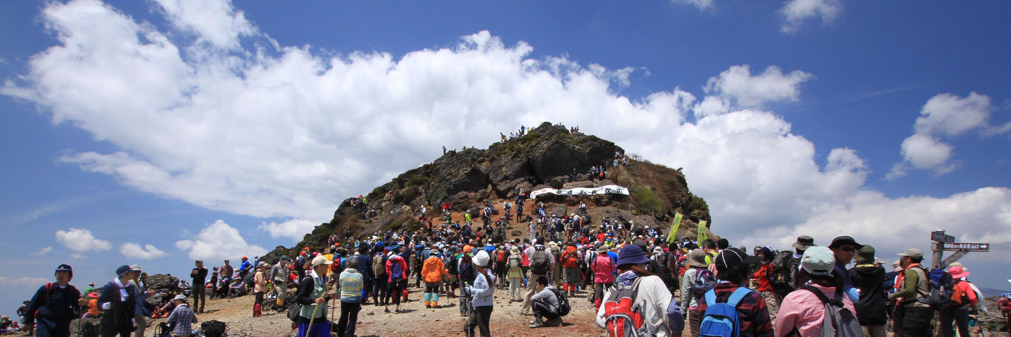 2012「山」優秀賞作品シーズン到来の画像